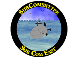 SubCommittee East