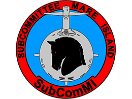 SubCommittee Mare Island