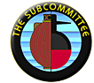 The SubCommittee - model submarines